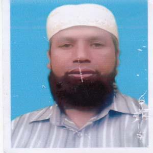 Md. Mohin Uddin