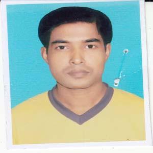 Sadan Das