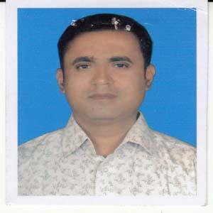 Md. Tayab Ali